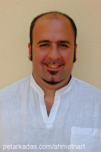 ahmet nart Profile Picture