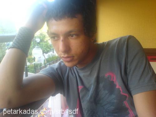 serbay bayır Profile Picture