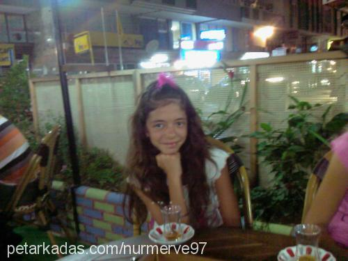 Merve Nur aaa Profile Picture
