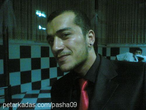 Arif Apa Profile Picture