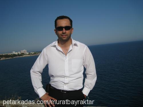 Murat Bayraktar Profile Picture