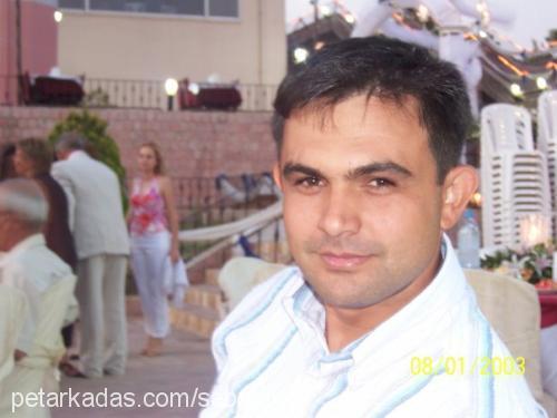 sabri saklakoğlu Profile Picture