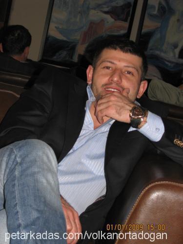 volkan ortadoğan Profile Picture