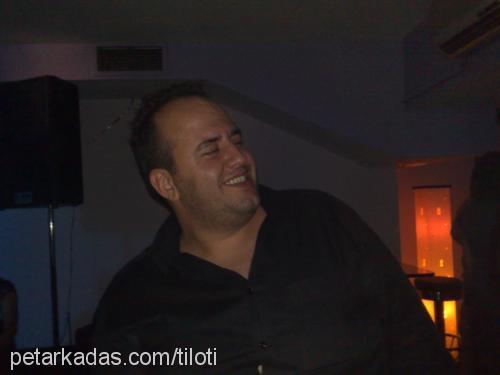 Nurullah Gülsevim Profile Picture
