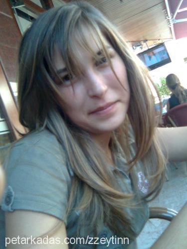 Meltem Yağızay Profile Picture