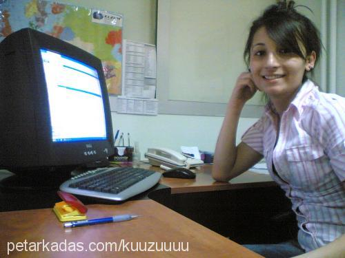 saliha & büşra gültekin Profile Picture