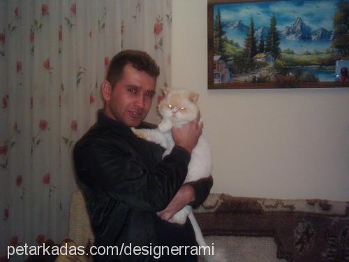 ramazan turan Profile Picture