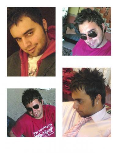 cem uzun Profile Picture