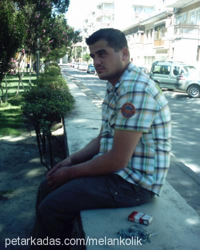hasan bıldırki Profile Picture