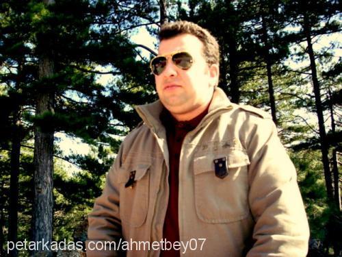 Ahmet Arif TURAN profile picture