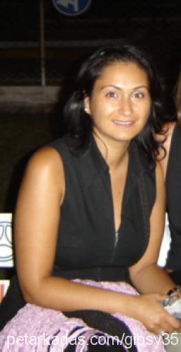Sevda & Atakan Demirkıran Profile Picture