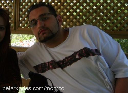 Mc Orco Profile Picture