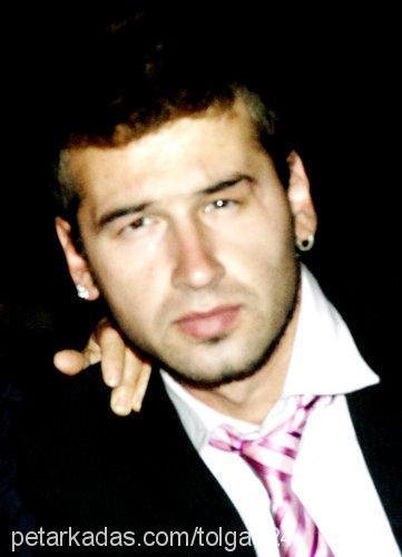tolga hastürk Profile Picture