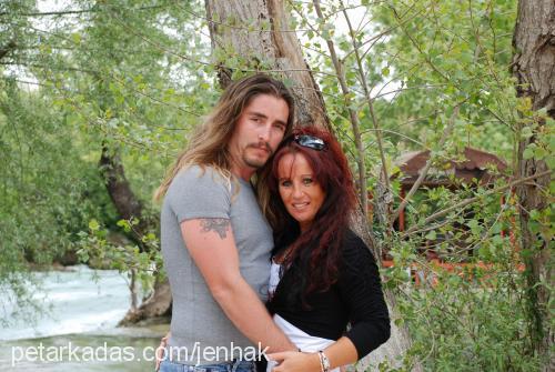 jenny and hakan ertürk Profile Picture