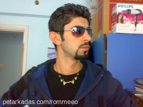 saygın yalvac Profile Picture