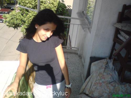 meLeK KesKin Profile Picture