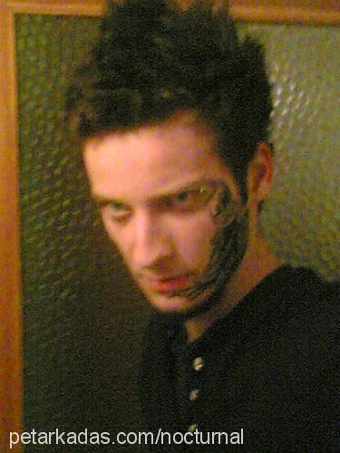 Evren SAN Profile Picture
