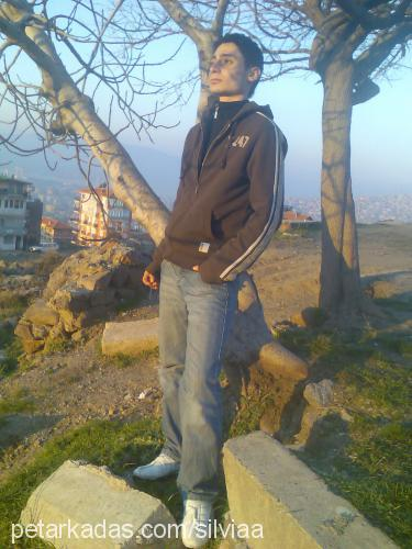 Gönül 18,Harun ** Profile Picture