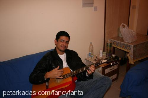 Erçin Dedeoğlu Profile Picture