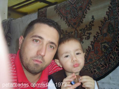 aşkın akkaş Profile Picture