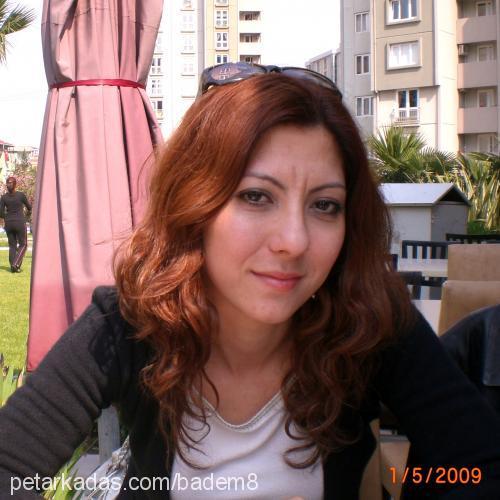 gonca tolga Profile Picture