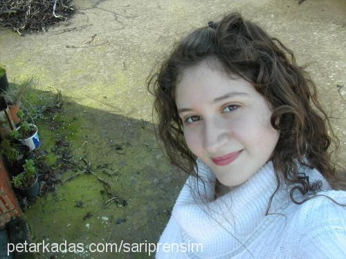 hazal yok Profile Picture
