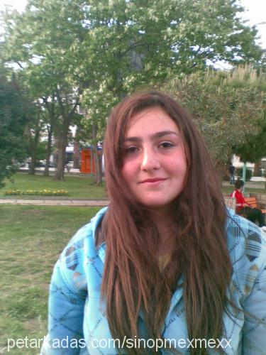 gülşah karaman Profile Picture