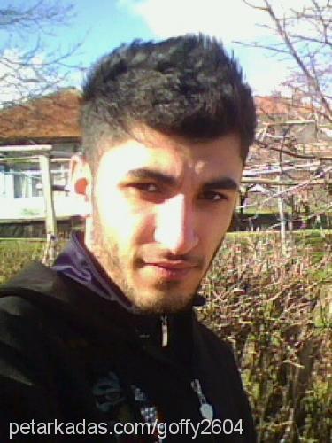 SeRdaR Çavdar Profile Picture