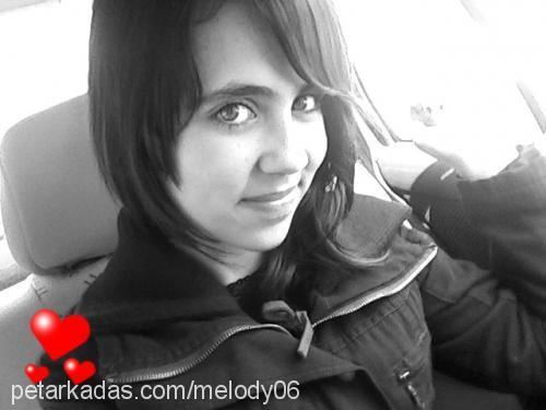 MeLiKe sarıkaya Profile Picture