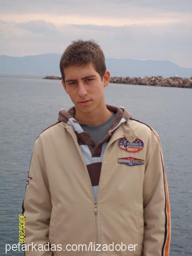 cumhur kara Profile Picture