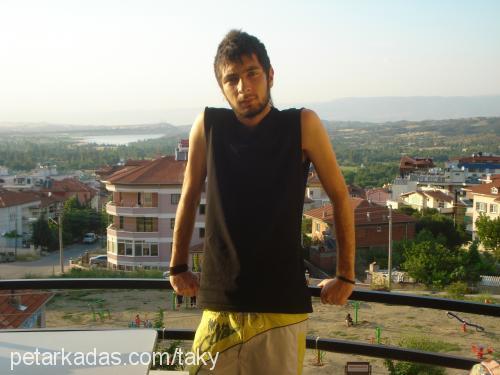 Gökhan İslikaye profile picture