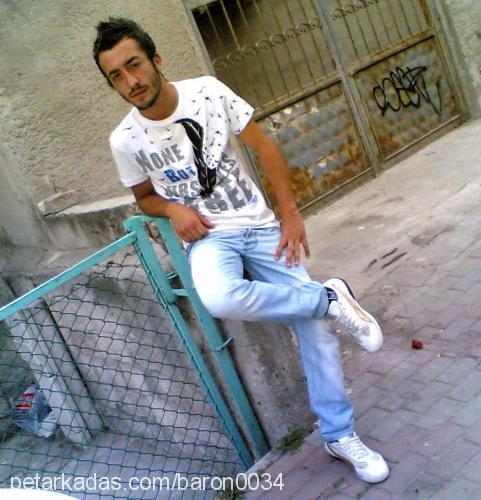 savas yavuz Profile Picture