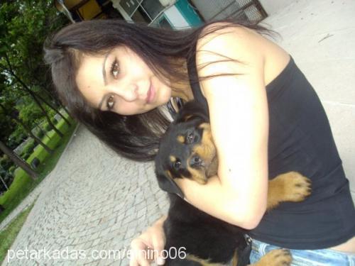 FUNDA GAYRETLİ Profile Picture