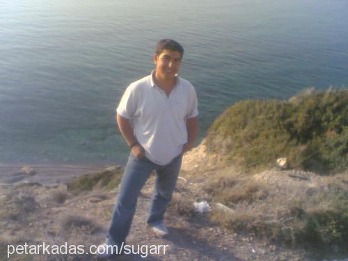 osman&ayşegül ayşegül Profile Picture