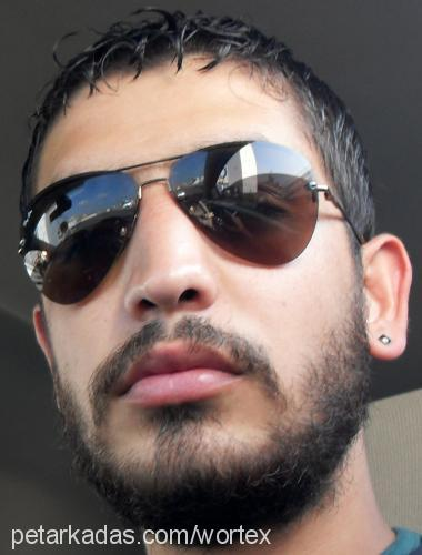 Mehmet Akgöz Profile Picture
