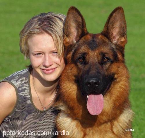 serena kutay Profile Picture