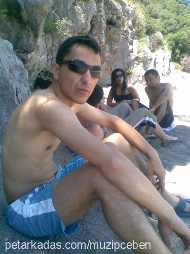 muhsin sivri Profile Picture