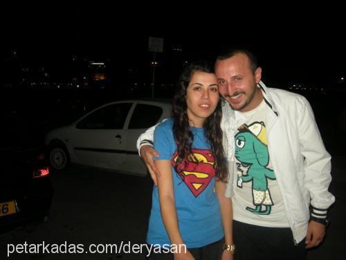 derya&ahmet mecit kara Profile Picture