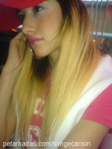 simge cansin secgel Profile Picture