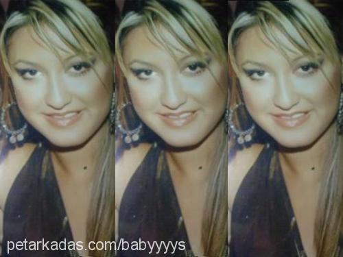 burcu karakus Profile Picture