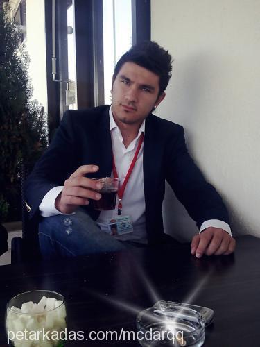 EFE KARAKAŞ Profile Picture