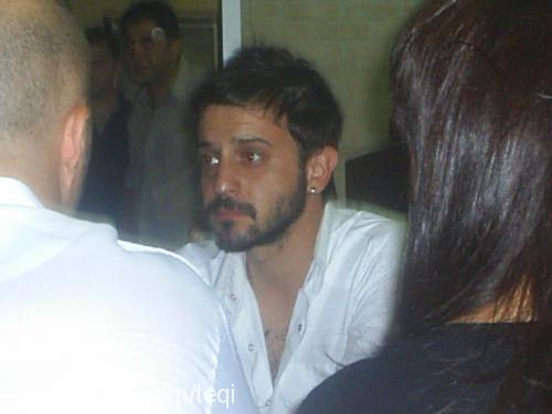 serkan kahya Profile Picture
