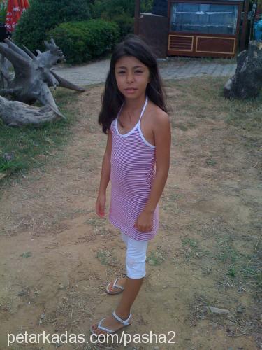 Dila Ezer Profile Picture
