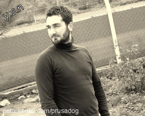 yasin öztürk Profile Picture