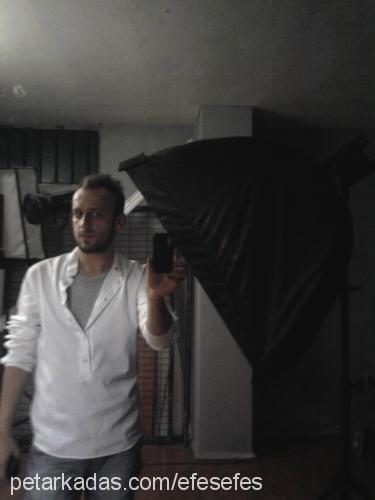 ozgur ates Profile Picture