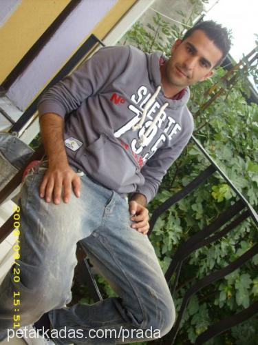 selim kaplanoğlu Profile Picture