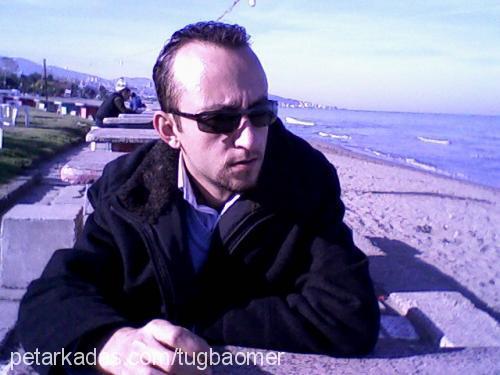 Tuğba&ömer .... profile picture