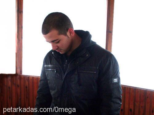 İlkay Yok Profile Picture