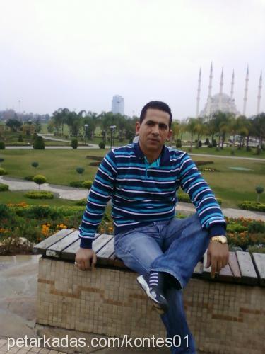E.ramazan demir Profile Picture