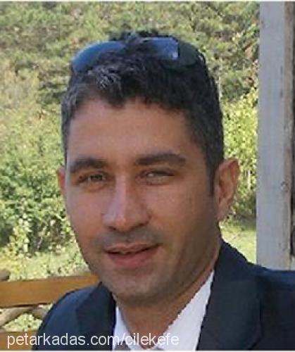 Alpay Özkan Profile Picture